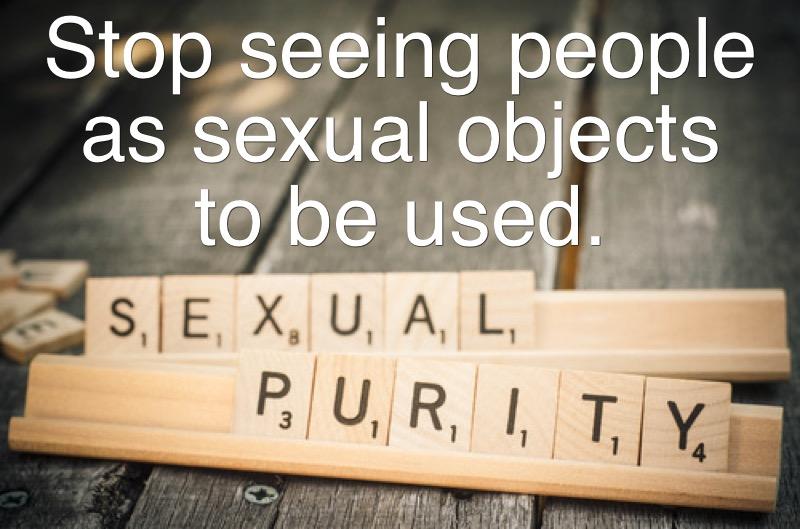 Sex Pin 3