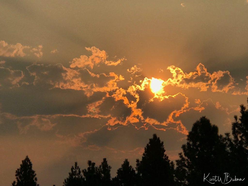Sunrise-1504135348617