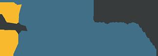 Anthology Communications Logo