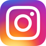 social media icon - instagram