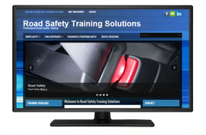 Portfolio-Image-Road-Saftey-Training-Solutions-Wesbite