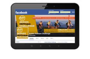 Portfolio-Image-Audax-Hotham-Challenge-Facebook