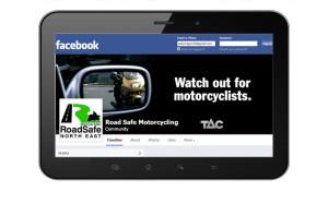 Portfolio-Image-RSNE-Motorcycle-Safety