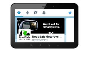 Portfolio-Image-RSNE-Motorcycling-Safety