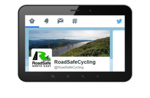 Portfolio-Image-Road-Safe-Cycling-Twitter