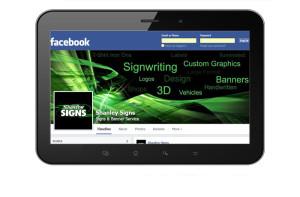 Portfolio-Image-Shanley-Signs-Facebook