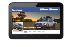 Portfolio-Image-Wangaratta-4WD-Facebook