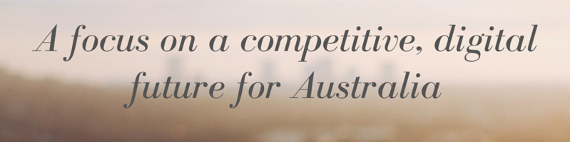 a-focus-on-a-competitive-digital-future-for-australia-web