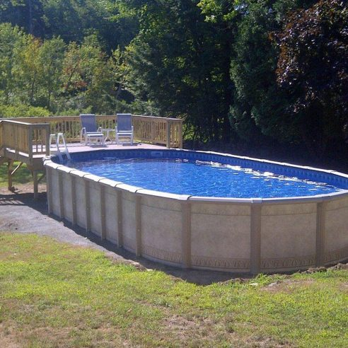 above-ground-pools-image-1