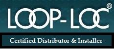 certified-loop-loc-installer
