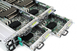Dell-C6100-XS23-TY3-Motherboard-Tray-Hot-Swap-260x173
