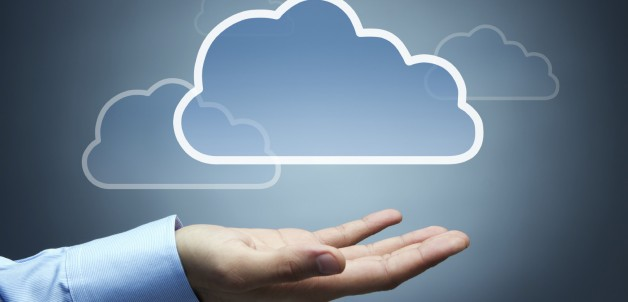 Knowing your Cloud Storage Options