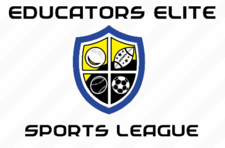 Trax Sports | educators elite