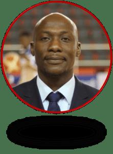 Booba-Basketball Skills Training Camp USA - Trax Sports
