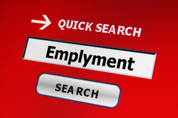 Career Job Boards and What Every Job Seeker Should Know - Job search, Interview, CV, Resume, Resume Writing Service, Cover Letter, Resume Templates, Job Offer, Salary Negotiation, Job Hunting, Job Board, Career Counseling, Resumes That Work; Social Media, Career Fair, Job Interview, Resume eBook; Boss, Career, Employee, Employer, Employment, Phone Screen, Unemployment, Vocation, Work, Internet, Online, Job, Remote Work, Occupation, Application, Co-Workers, Male, Female, Recession, Fired, Economy, Hiring, Wage, Salary