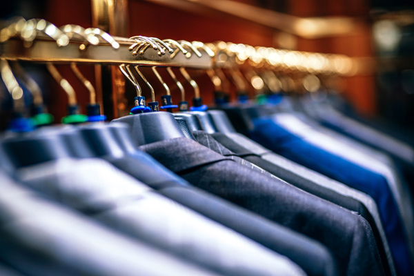 Tips to Dress for Success on an Interview
