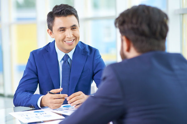How to Handle Different Types of Interviews