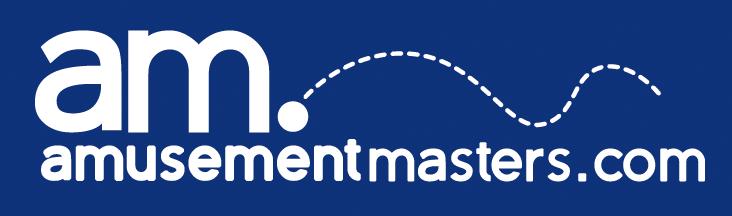 Amusement Masters