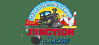 Junction Lanes