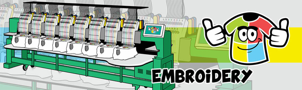 embroidery_banner