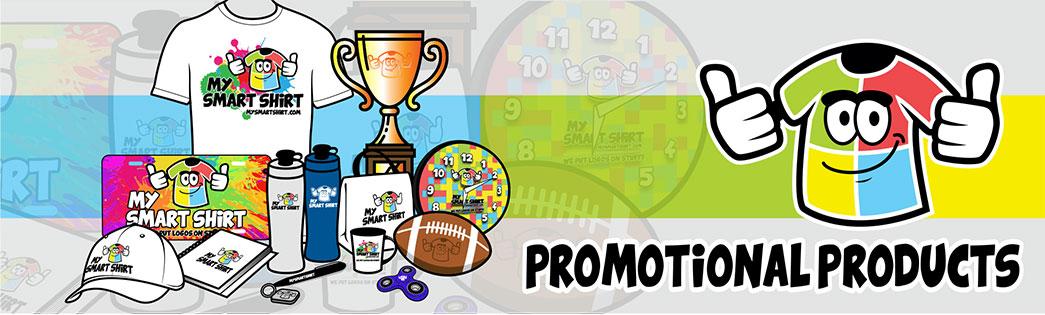 promotional_product_design_atlanta_georgia
