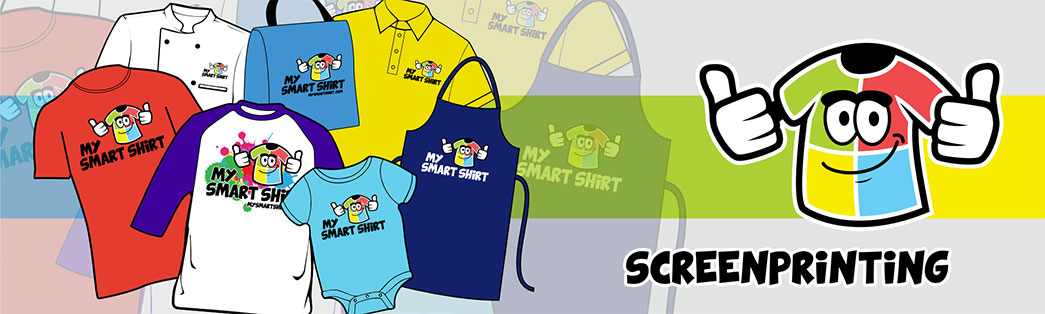 screen_printing_banner