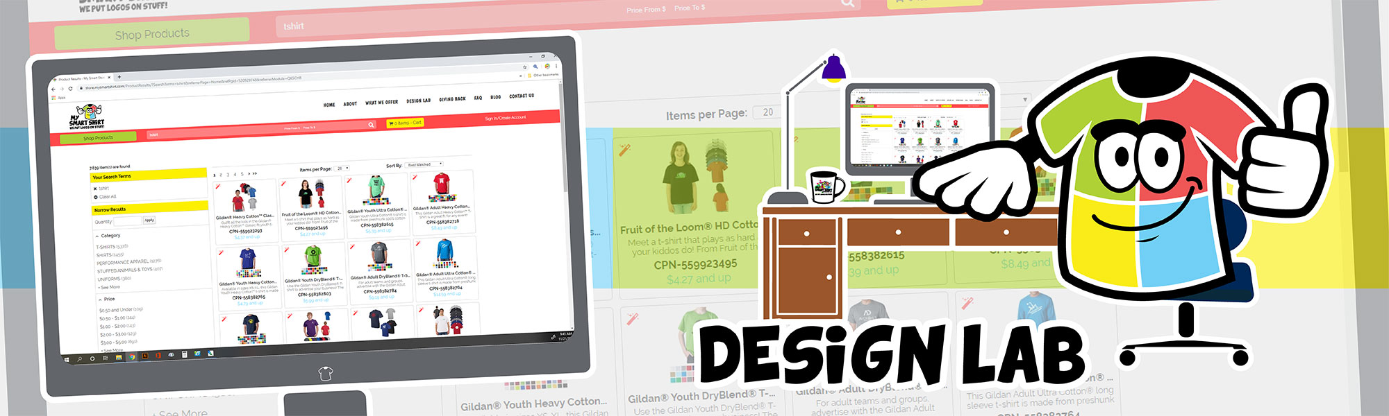 design_lab_banner_slider