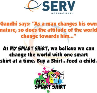 Serv-Ghandi-Quote-Revised-12-19-03