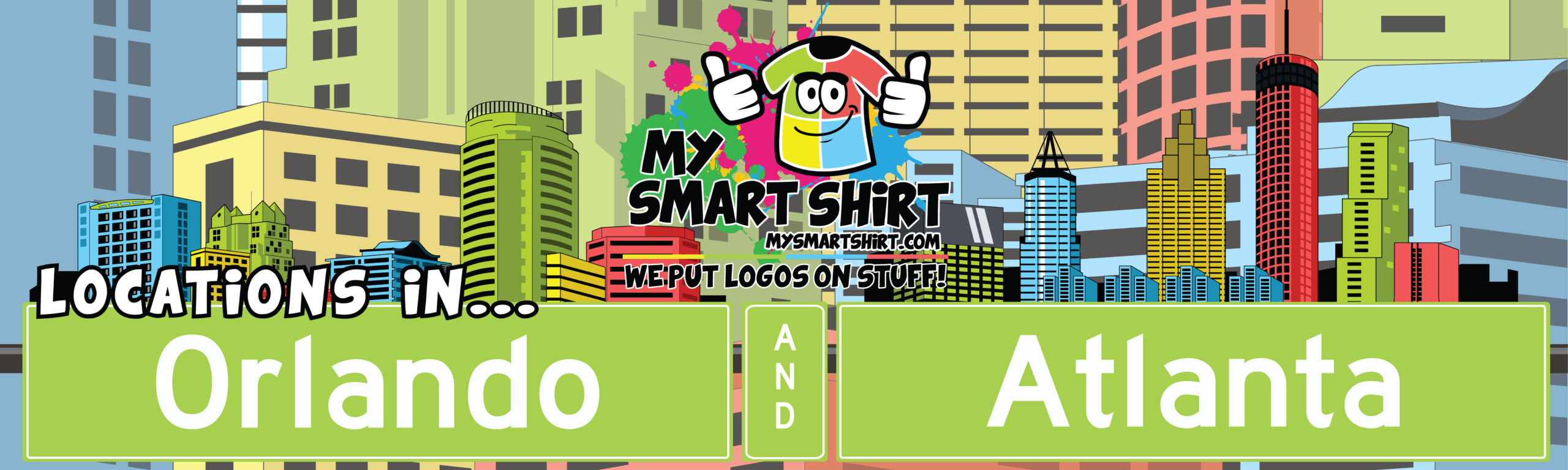 locations-banner-my-smart-shirt