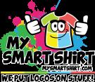 My Smart Shirt