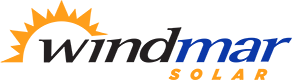 Windmar Logo