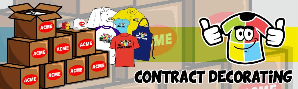 contract_decorating_services_orlando_florida