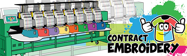 ContractEmbroidery_Banner_600