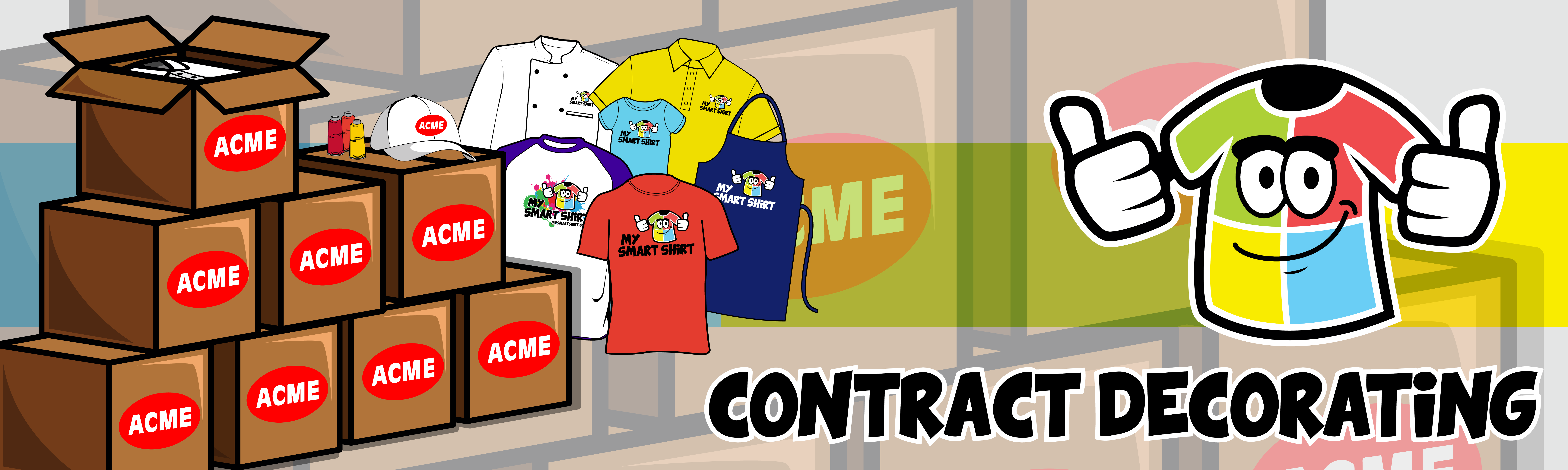 contract-decorating-banner