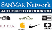 thumbnail_TNF-Network-Authorized-Decorator