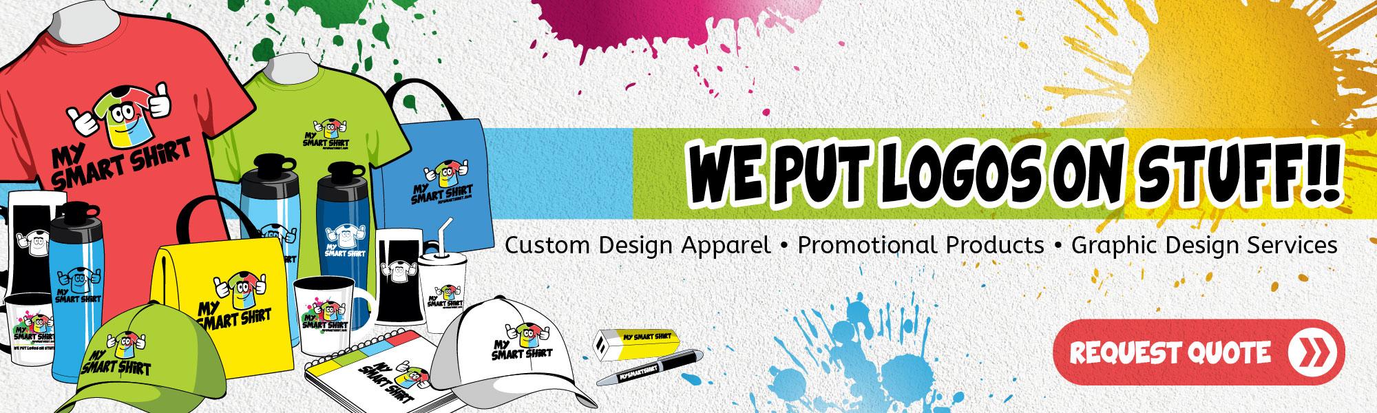 we_put_logos_on_stuff_banner
