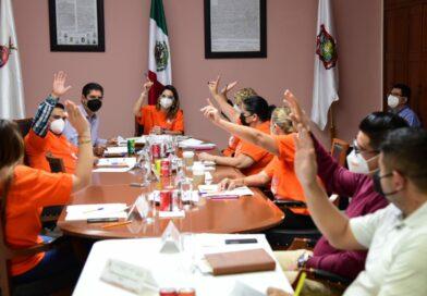 Busca administración de Salvador Alvarado ingresos por 368.1 mdp