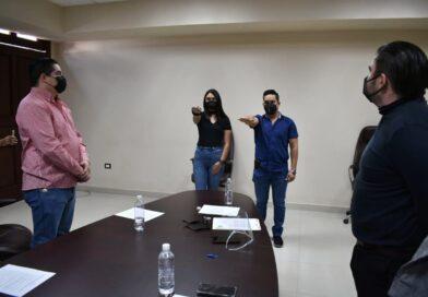 Dejan su cargo tres regidores de Mocorito