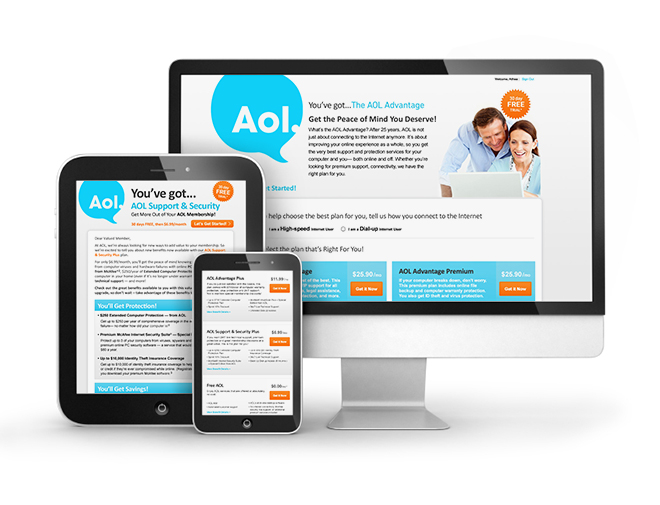 cassellcom_aol-aquisition