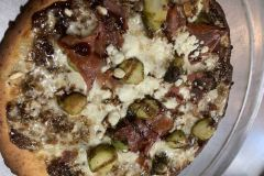 28-Brussel-sprout-pizza-on-a-cauliflower-crust