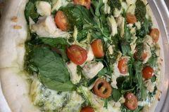 28-Pesto-chicken-on-a-Gluten-Free-Crust