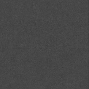 Papel Tapiz Deluxe 41000-30