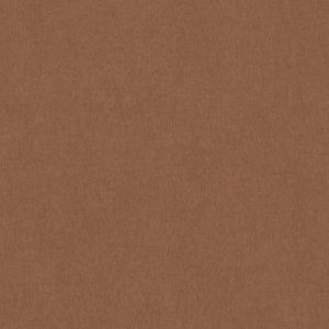 Papel Tapiz Deluxe 41000-40