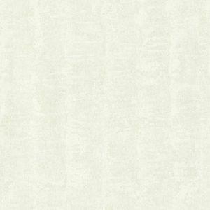 Papel Tapiz Deluxe 41001-10