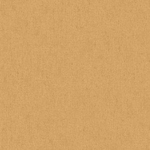 Papel Tapiz Keneo 6332-20
