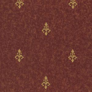Papel Tapiz Aurum 46605