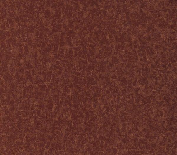 Papel Tapiz Aurum 46705