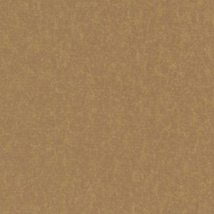 Papel Tapiz Aurum 46709