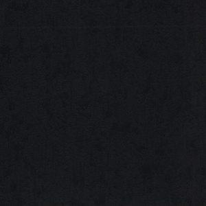 Papel Tapiz Aurum 47208