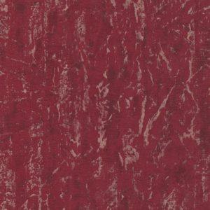 Papel Tapiz Aurum 57605